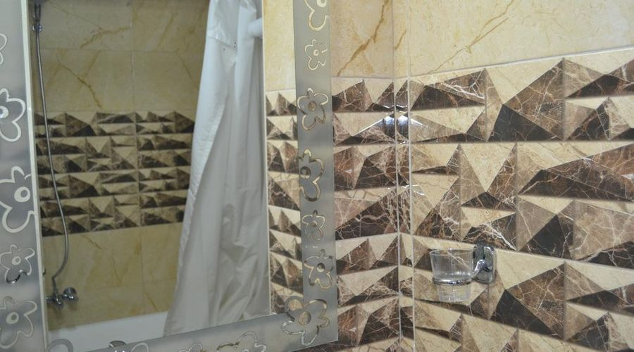 فندق بيروت القاهرة-43 من 44 الصور