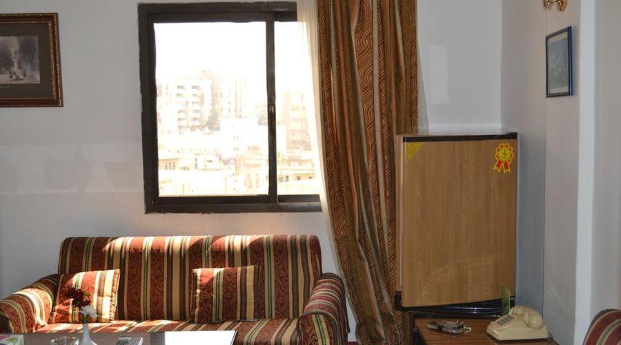 فندق بيروت القاهرة-44 من 44 الصور