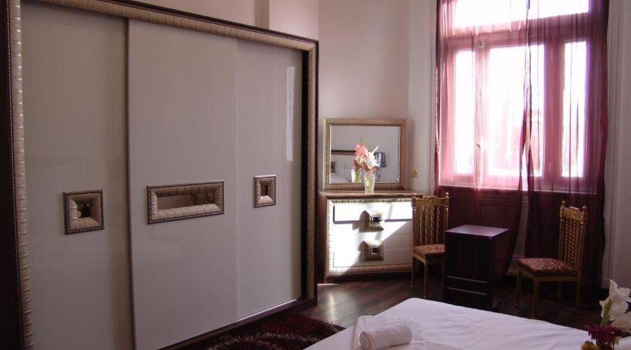 فندق غراند رويال-12 من 35 الصور