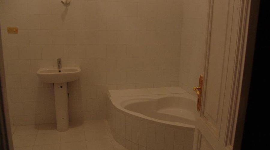فندق غراند رويال-14 من 35 الصور