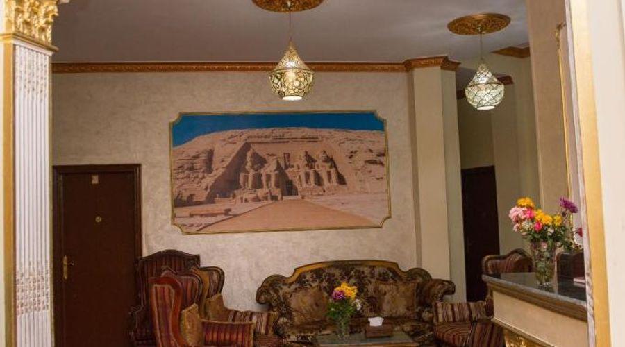 فندق غراند رويال-2 من 35 الصور