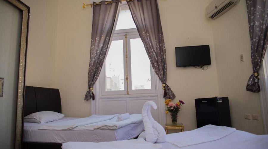 فندق غراند رويال-18 من 35 الصور