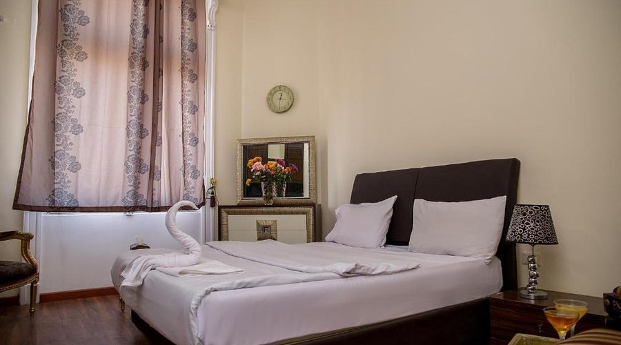 فندق غراند رويال-25 من 35 الصور