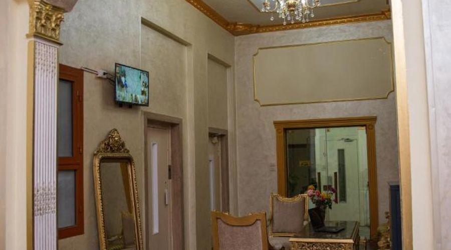 فندق غراند رويال-4 من 35 الصور