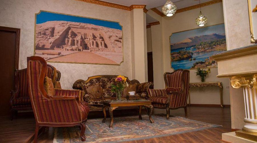 فندق غراند رويال-5 من 35 الصور