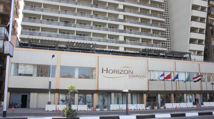 Horizon Shahrazad Hotel-1 of 42 photos