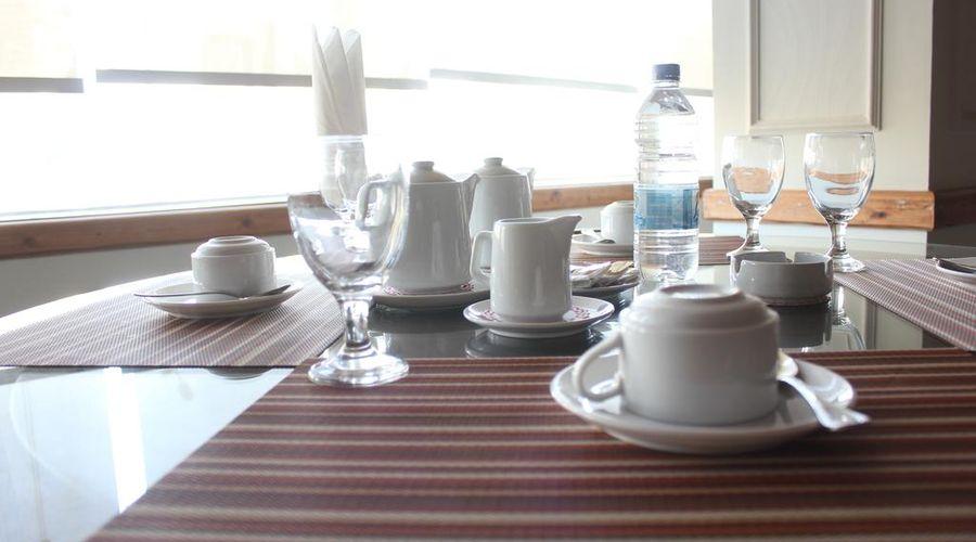 Horizon Shahrazad Hotel-2 of 42 photos