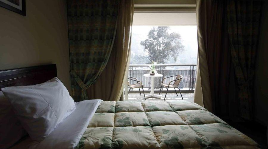 Horizon Shahrazad Hotel-5 of 42 photos