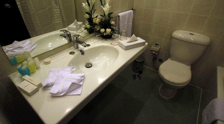 Horizon Shahrazad Hotel-8 of 42 photos