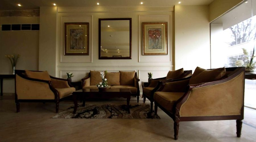 Horizon Shahrazad Hotel-11 of 42 photos