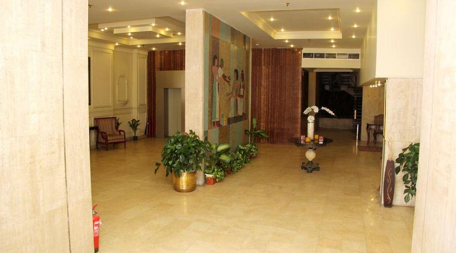 Horizon Shahrazad Hotel-12 of 42 photos
