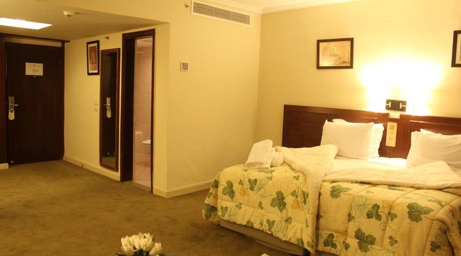 Horizon Shahrazad Hotel-15 of 42 photos