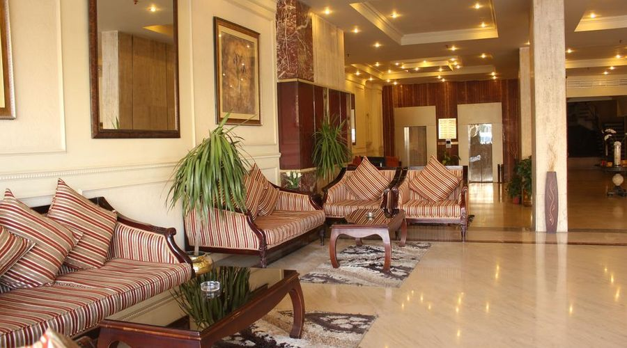 Horizon Shahrazad Hotel-16 of 42 photos