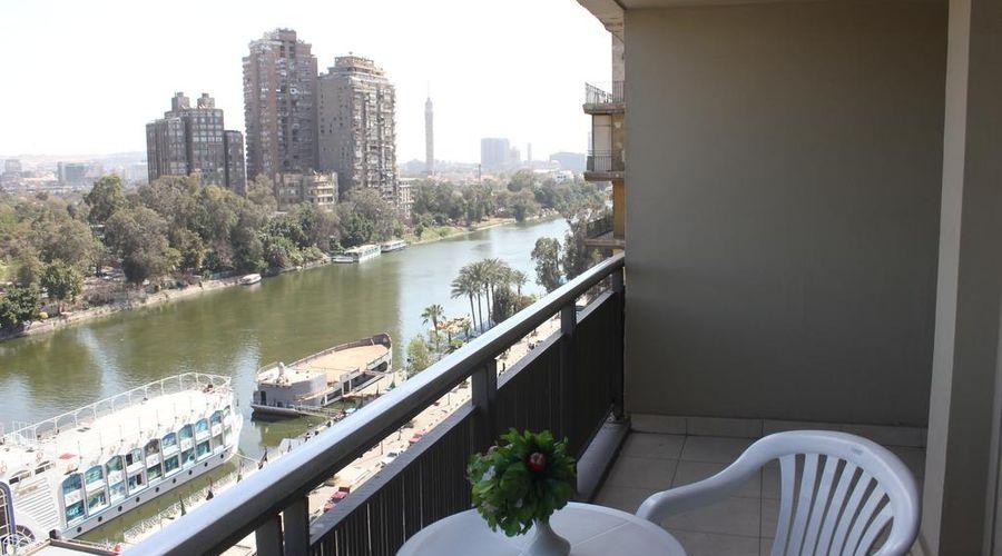 Horizon Shahrazad Hotel-17 of 42 photos