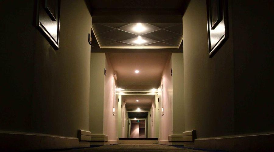 Horizon Shahrazad Hotel-19 of 42 photos