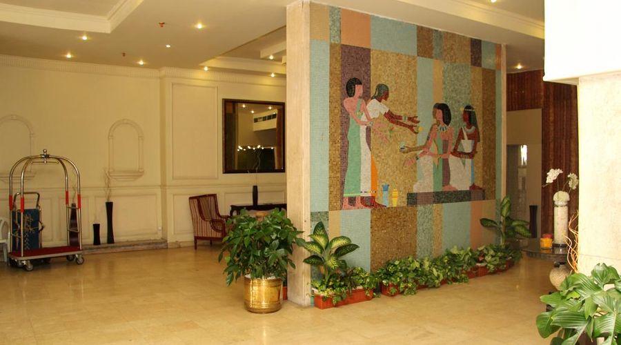 Horizon Shahrazad Hotel-20 of 42 photos