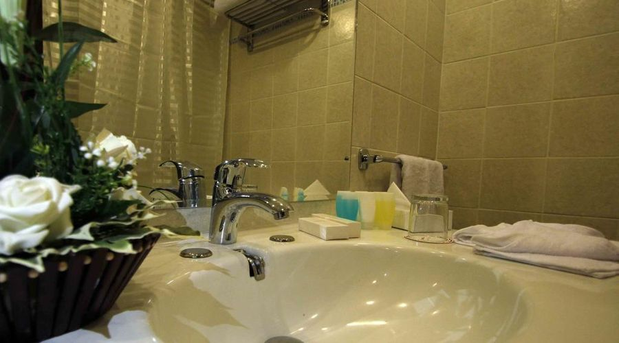 Horizon Shahrazad Hotel-22 of 42 photos