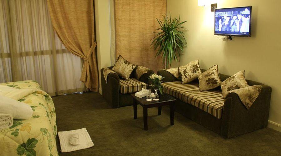 Horizon Shahrazad Hotel-23 of 42 photos