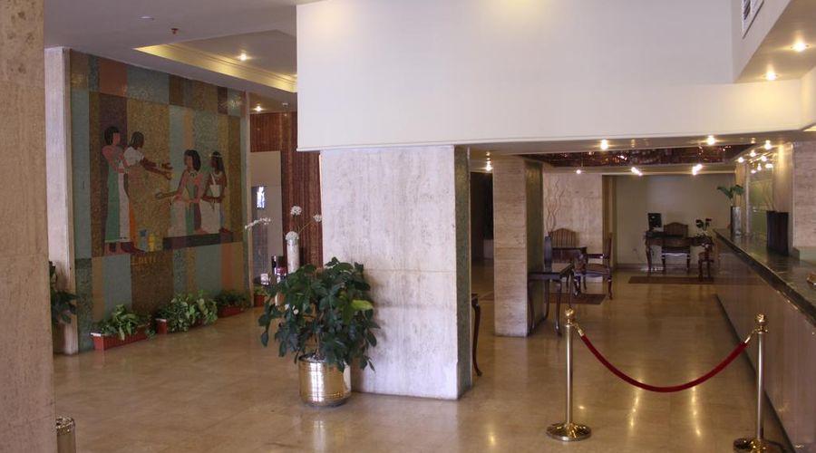 Horizon Shahrazad Hotel-24 of 42 photos