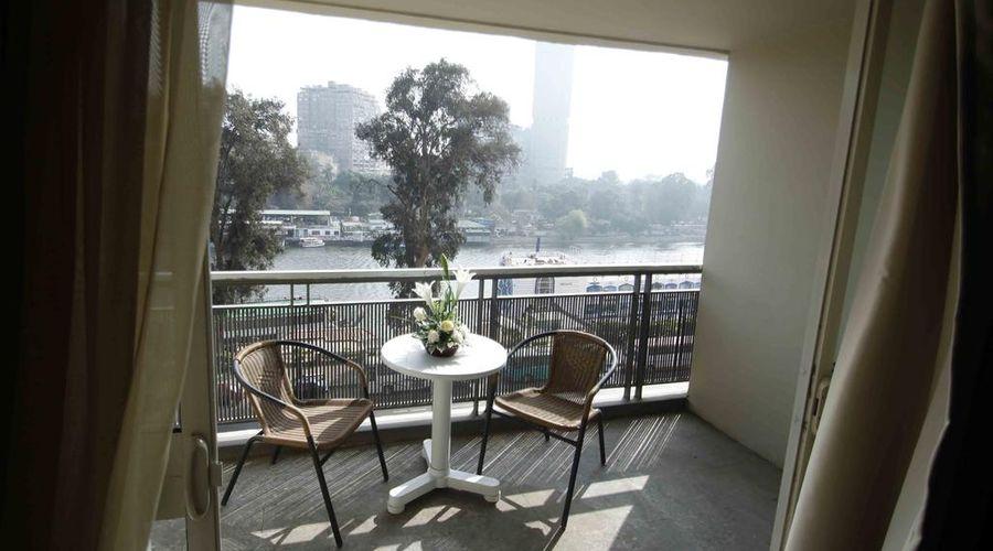 Horizon Shahrazad Hotel-25 of 42 photos