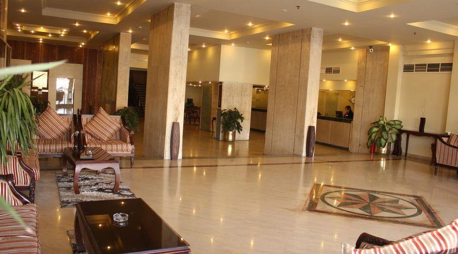 Horizon Shahrazad Hotel-27 of 42 photos
