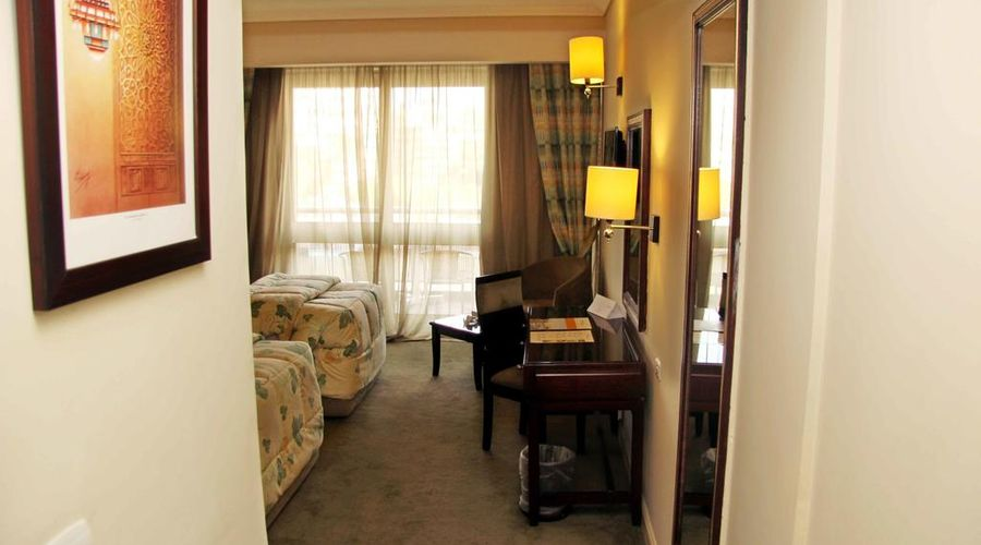Horizon Shahrazad Hotel-28 of 42 photos