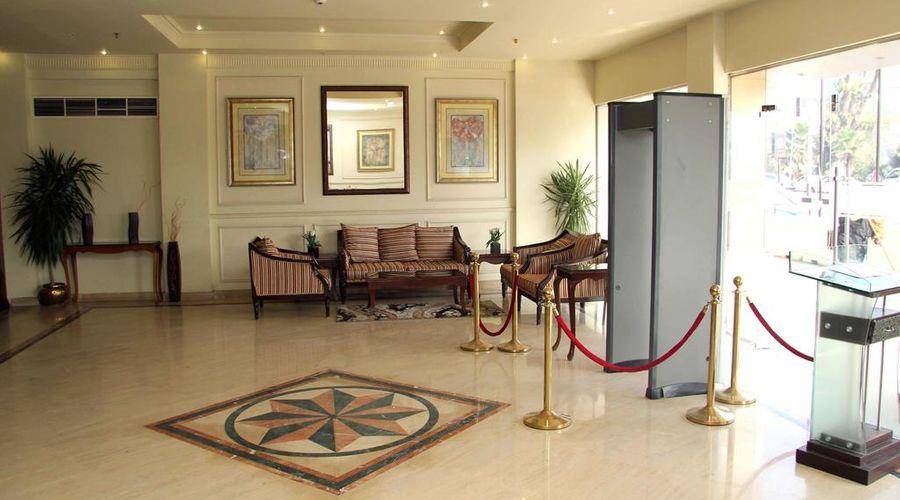 Horizon Shahrazad Hotel-29 of 42 photos