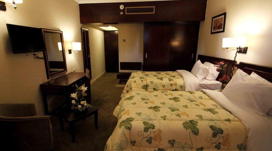Horizon Shahrazad Hotel-35 of 42 photos