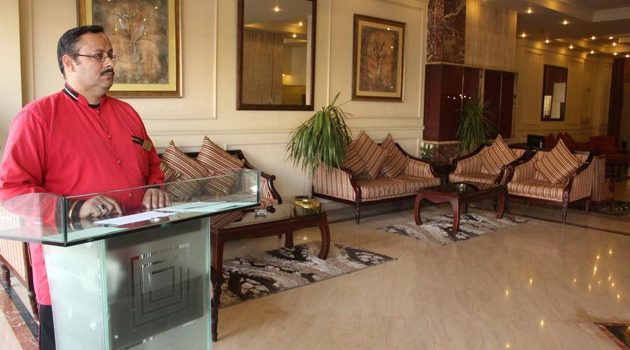 Horizon Shahrazad Hotel-37 of 42 photos