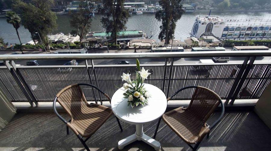 Horizon Shahrazad Hotel-39 of 42 photos