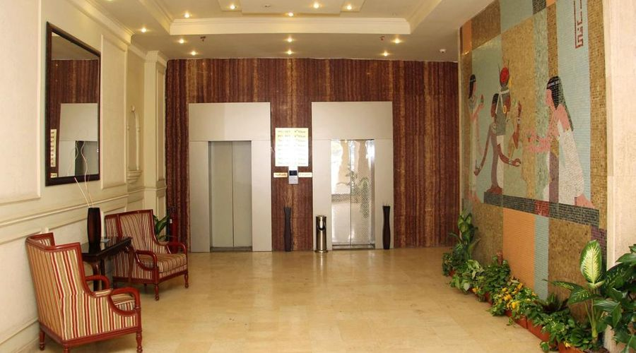 Horizon Shahrazad Hotel-41 of 42 photos