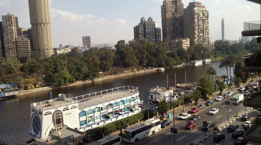 Horizon Shahrazad Hotel-42 of 42 photos