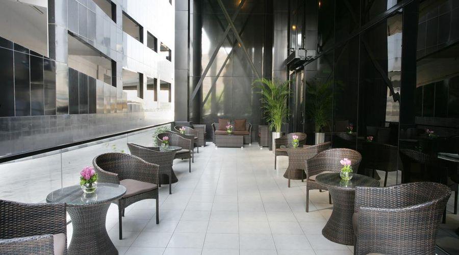Ramada Hotel And Suites Ajman-11 of 46 photos