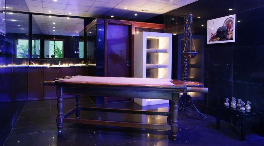 Ramada Hotel And Suites Ajman-13 of 46 photos