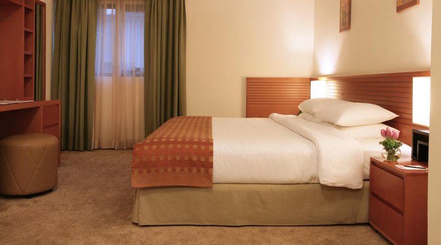 Ramada Hotel And Suites Ajman-14 of 46 photos