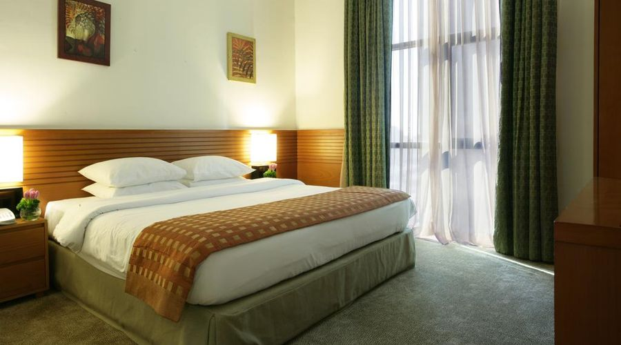 Ramada Hotel And Suites Ajman-15 of 46 photos