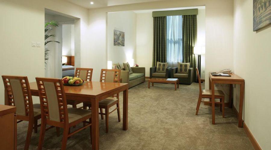 Ramada Hotel And Suites Ajman-16 of 46 photos