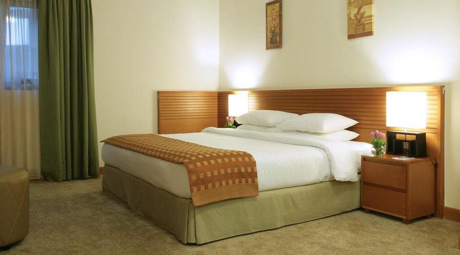 Ramada Hotel And Suites Ajman-17 of 46 photos