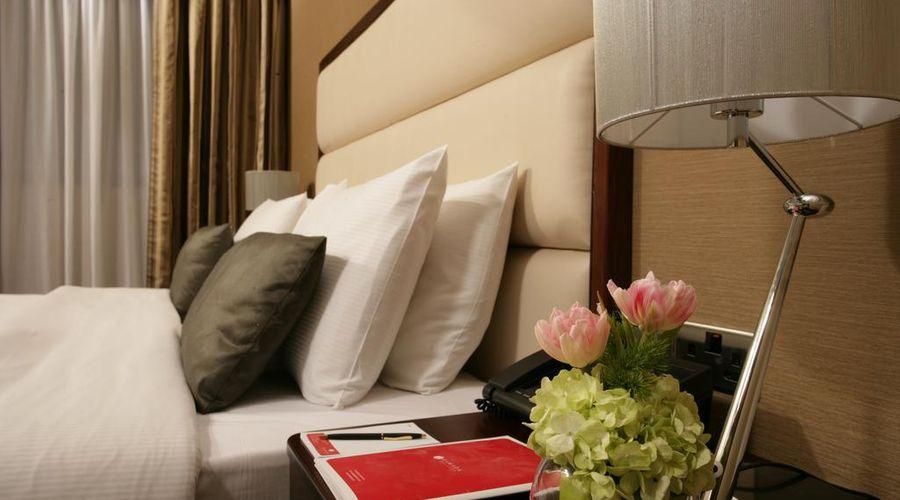 Ramada Hotel And Suites Ajman-19 of 46 photos
