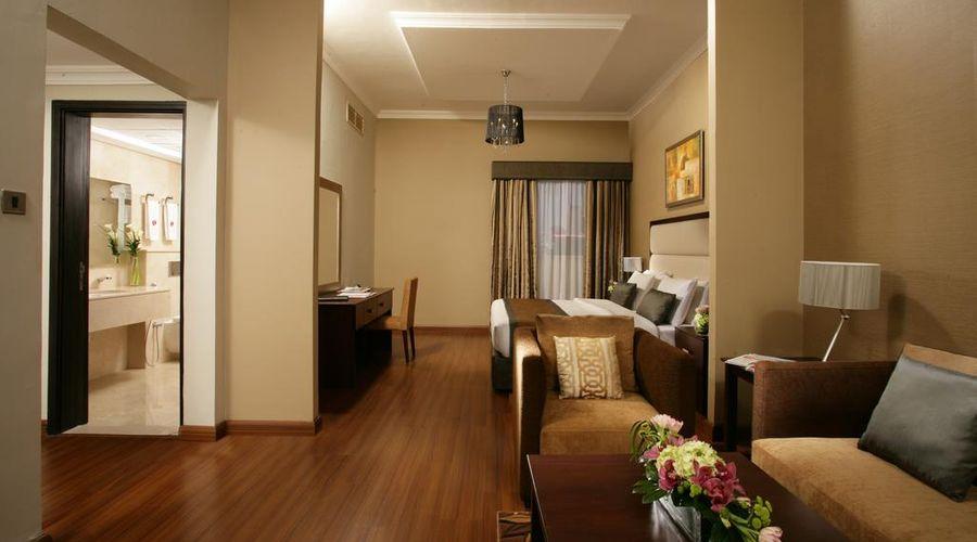 Ramada Hotel And Suites Ajman-20 of 46 photos