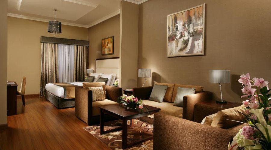 Ramada Hotel And Suites Ajman-21 of 46 photos