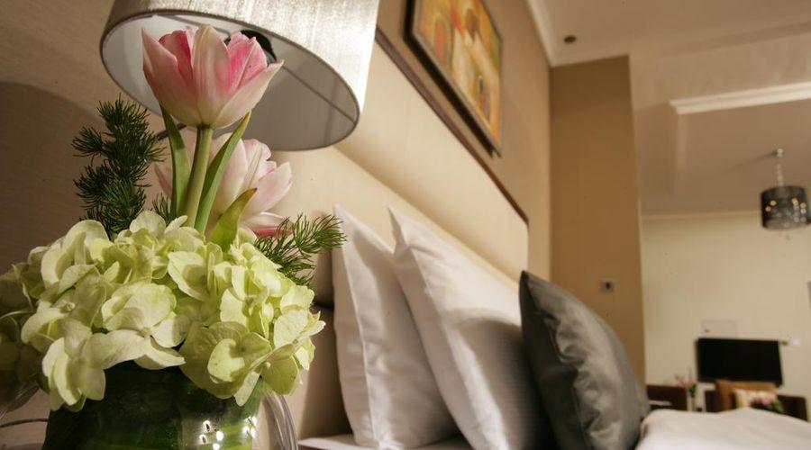 Ramada Hotel And Suites Ajman-23 of 46 photos