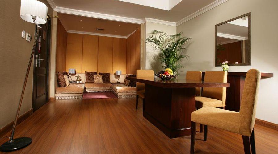 Ramada Hotel And Suites Ajman-28 of 46 photos