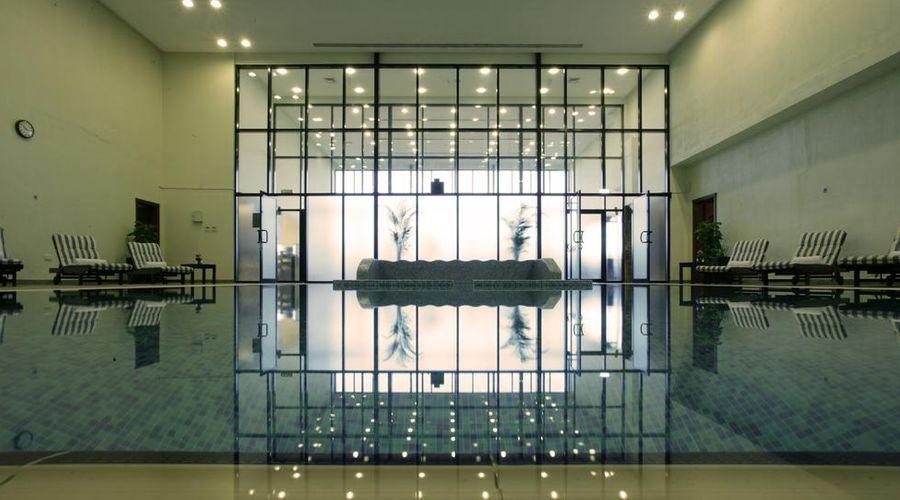 Ramada Hotel And Suites Ajman-31 of 46 photos