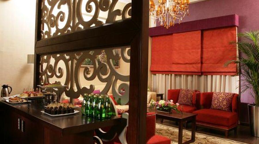 Ramada Hotel And Suites Ajman-33 of 46 photos