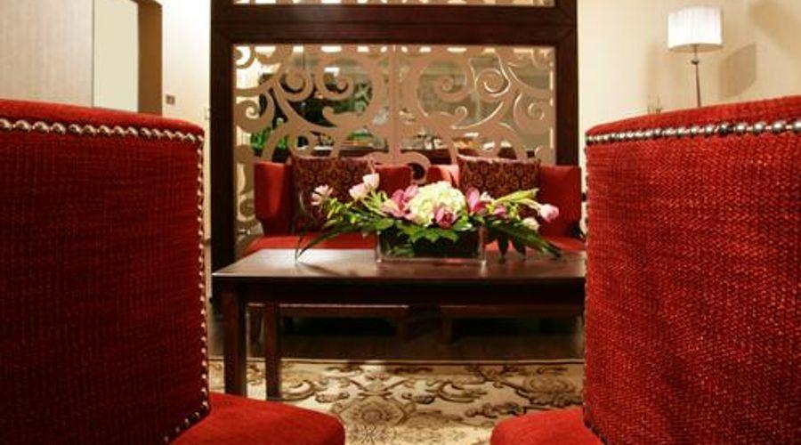 Ramada Hotel And Suites Ajman-36 of 46 photos