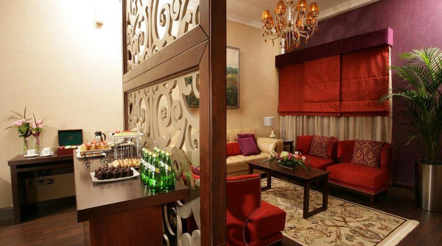 Ramada Hotel And Suites Ajman-6 of 46 photos
