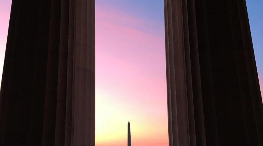 The Westin Washington, D.C. City Center-43 of 44 photos