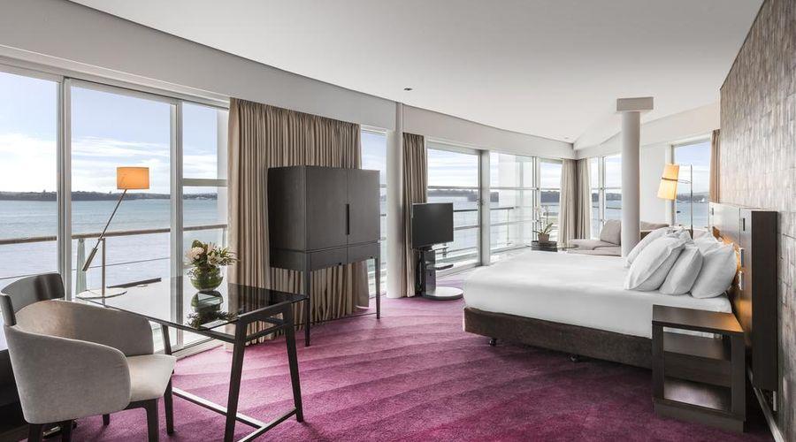 Hilton Auckland-23 of 49 photos