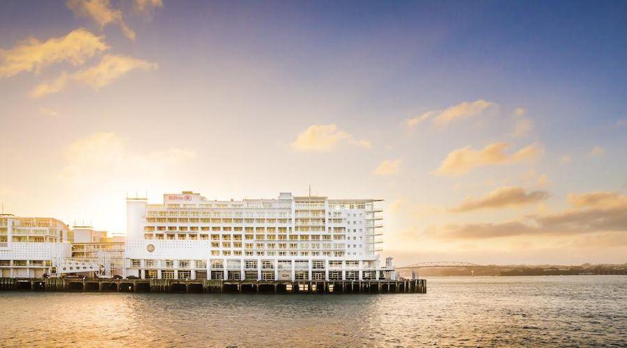 Hilton Auckland-9 of 49 photos